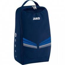 Сумка для обуви Jako Pro 1740-49 цвет: темно-синий