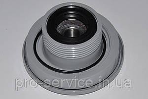 Суппорт аналог 4071306494 с подшипником 6204 и правой резьбой для стиральных машин Electrolux, Zanussi, AEG