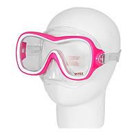 Маска для подводного плавания. 8 +. Маска для плавания. Вода маска плавание. Подводная маска. Дайвинг маска.