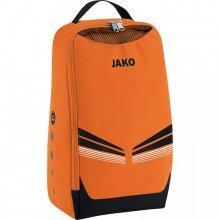 Сумка для обуви Jako Pro 1740-19 цвет: оранжевый