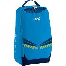 Сумка для обуви Jako Pro 1740-89 цвет: голубой