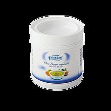 Vitality Суп - бульон овощной