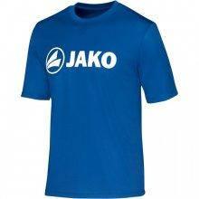 Футболка Jako Functional Shirt Promo 6164-07-1 детская цвет: синий