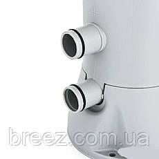 Картриджный фильтр насос Intex 28638 3 785 л/ч тип А , фото 3