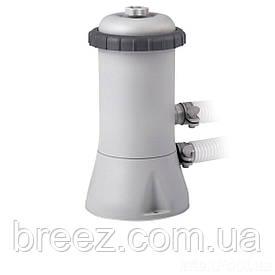 Картриджный фильтр насос Intex 28638 3 785 л/ч тип А