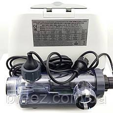 Хлоргенератор Intex 26670 12 г/ч , фото 2