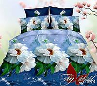 Комплект постельного белья XHY1974