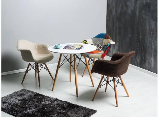 Стол Soho, фото 2