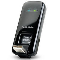 3G модем Franklin U602 (U600) для Интертелеком