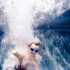 PH+ плюс для бассейна Grillo 80014 Средство для повышения уровня pH Германия 1,5 кг, фото 2