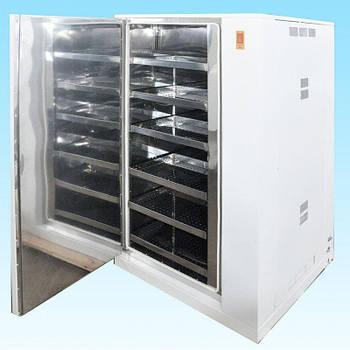 Стерилизатор воздушный гпд-640 медицинский