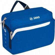 Спортивная сумка Jako Personal Bags Performance 1797-49 цвет: синий