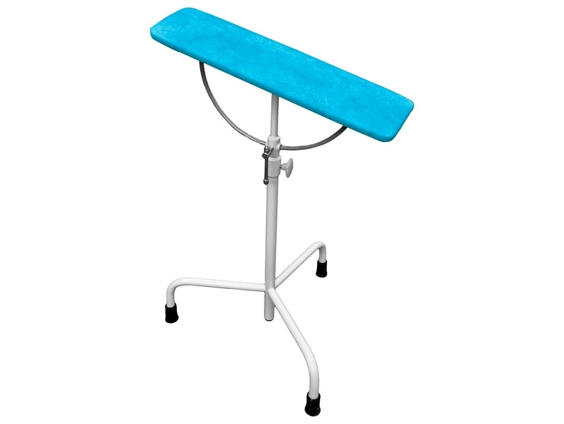 Стол для операций на руке сдр медицинский