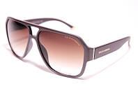 Сонцезахисні окуляри Dolce&Gabbana 1008 C3
