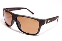 Солнцезащитные очки с поляризацией Giorgio Armani P4038 C3