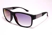 Сонцезахисні окуляри Giorgio Armani 8057 C3