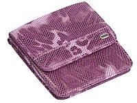 Кожаное женское портмоне Petek 355, фото 1