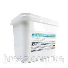 Таблетки для бассейна Комби хлор 3в1 Amik S.p.A 80002 1 кг Италия, фото 3