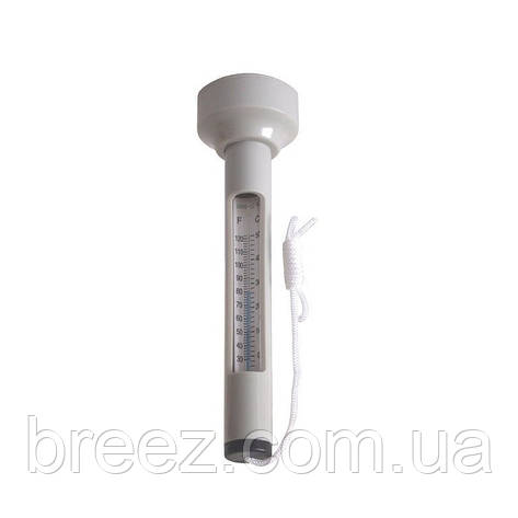Термометр для бассейнов Intex 29039 (59634), фото 2