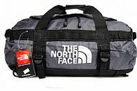 Дорожная сумка. Спортивная сумка. Сумка рюкзак. Сумка для фитнеса. Сумка для спорта. , фото 1