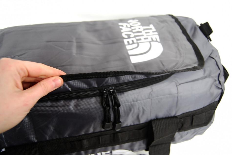 Сумки-рюкзаки для фитнеса детские рюкзаки крючком со схемами