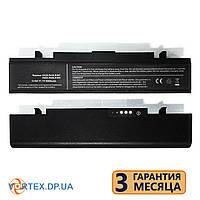 Батарея для ноутбука Samsung R530, R523, RV510, NP300, R423, 355E4C (AA-PB9NC5B) бу