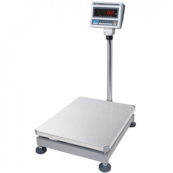 Весы напольные CAS DB-II E