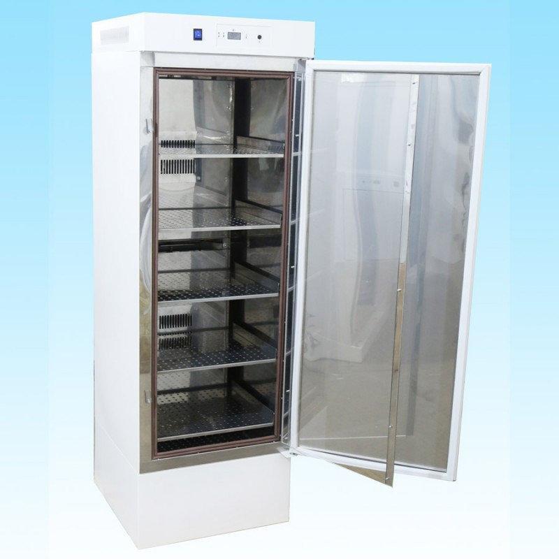 Термостат суховоздушный тсо-320 (с охлаждением) медицинский