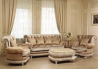 Мягкая мебель Марсель