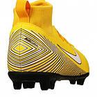 Бутсы детские Nike Superfly VI Club Neymar MG (AO2888 710) Оригинал, фото 3