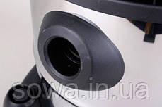 ✔️ Пылесос Euro Craft er2000, фото 3
