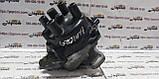 Распределитель (Трамблер) зажигания Nissan Almera N15  Sunny N14  D4T93-02 221001N001 дефект, фото 2
