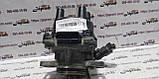 Распределитель (Трамблер) зажигания Nissan Almera N15  Sunny N14  D4T93-02 221001N001 дефект, фото 4