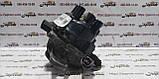 Распределитель (Трамблер) зажигания Nissan Almera N15  Sunny N14  D4T93-02 221001N001 дефект, фото 5