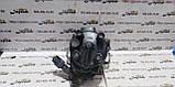 Распределитель (Трамблер) зажигания Nissan Almera N15  Sunny N14  D4T93-02 221001N001 дефект, фото 6