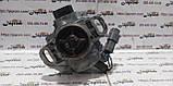Распределитель (Трамблер) зажигания Nissan Almera N15  Sunny N14  D4T93-02 221001N001 дефект, фото 7