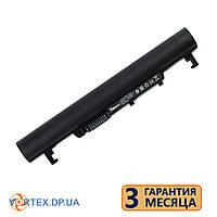 Батарея для ноутбука MSI U160 series (BTY-S16) бу