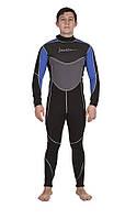 Пошить гидрокостюм мужской Marlin Tropic 3 мм