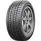225/70 R16 Triangle SnowLion TR777 107H XL Китай 18 зима, фото 2