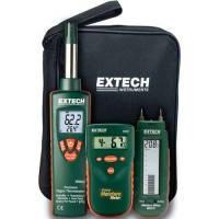 Набор для обследования домов Extech MO280-KH2