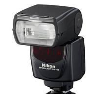 Вспышка Speedlight SB-700 Nikon (наличие на складе)