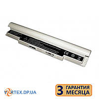 Батарея для ноутбука Samsung N110, N120, N140, N510, NC10 (AA-PB6NC6W) бу