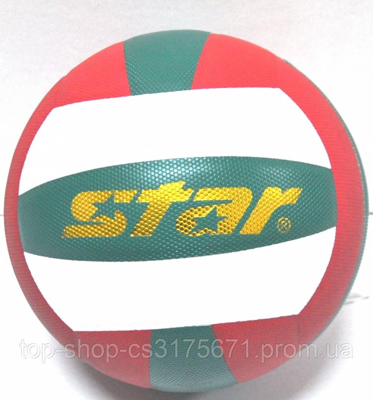 Мяч волейбол  A5372