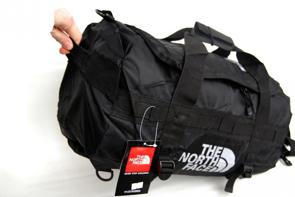 Спортивная сумка рюкзак, купить рюкзак polar cnfhst vjltkb