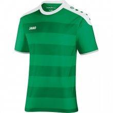 Футболка Jako Trikot Celtic S/S 4263-06-1 детская цвет: зеленый