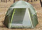 Летняя палатка Лотос 3 Саммер, фото 2