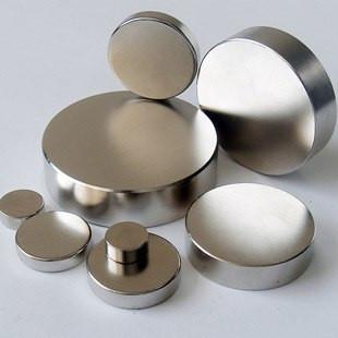 Где купить неодимовый магнит, распространенные вопросы