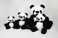 Мягкая игрушка Панда 220 см