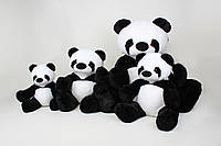 Мягкая игрушка Панда 220 см, фото 1