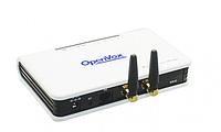 VoIP GSM Шлюз OpenVox WGW1002G